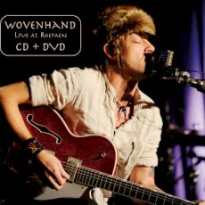 WovenHand - Live at Roepan