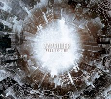 Zapruder - Fall in line