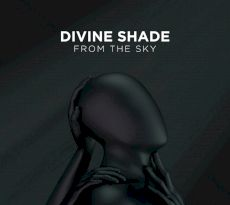 Divine Shade - From the sky