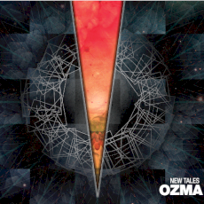 Ozma - New tales