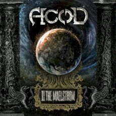 ACOD - II the Maelstrom