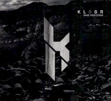 Klogr - Make your stand
