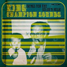 King Champion Sounds
