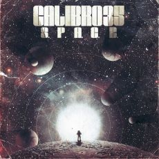 Calibro 35 - SPACE