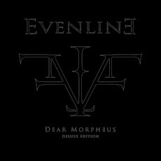 Evenline - In the arms of Morpheus