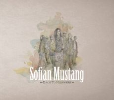 Sofian Mustang - Back to nowhere