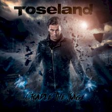 Toseland - Cradle the rage