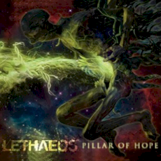 Lethaeos - Pillar of hope