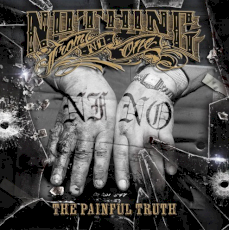 Nothing From No One - The painful truth