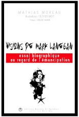 Mathias Moreau - Visions de Mark Lanegan (Masters At Paradise)