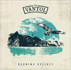 tim vantol - burning_desires