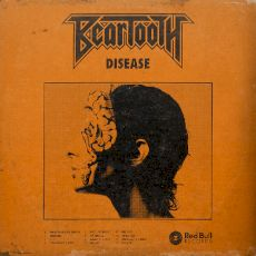 Beartooth - Disease