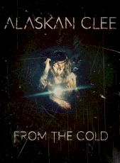 Alaskan Clee - From the cold
