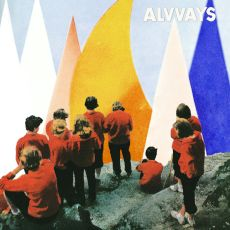 Alvvays - Antisocialites