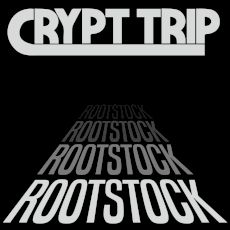 Crypt Trip - Rootstock