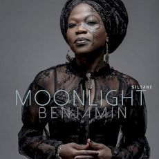 MOONLIGHT BENJAMIN - Siltane