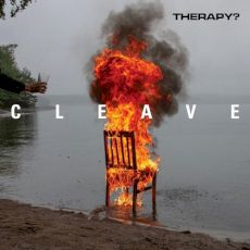 Therapy ? - Cleave