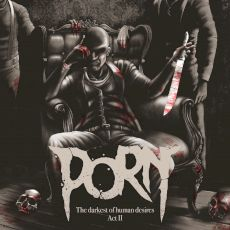 Porn - The darkest of human desires