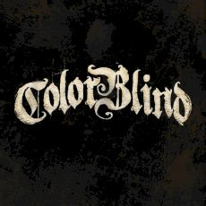 Colorblind - Colorblind