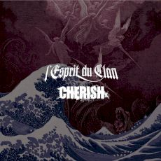 Split EP Cherish / L'Esprit du Clan