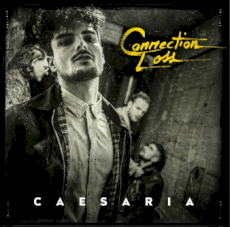 Caesaria - Connection loss