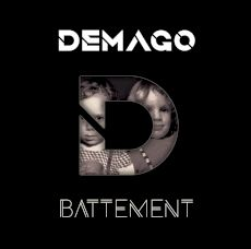 Demago - Battement