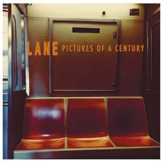 LANE - Pictures of a century