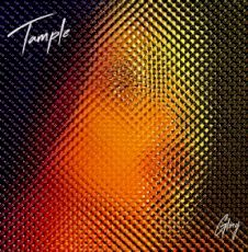 Tample - Glory