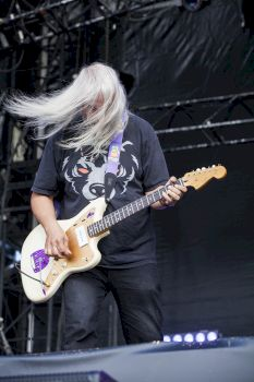 Dinosaur Jr - Download 2017