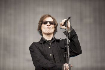 Mark Lanegan - MSF 2017
