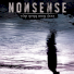 Nonsense - Away from black days
