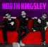 North Kinglsey